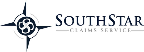South Star Claims